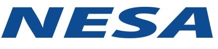 NESA-Logo_rgb